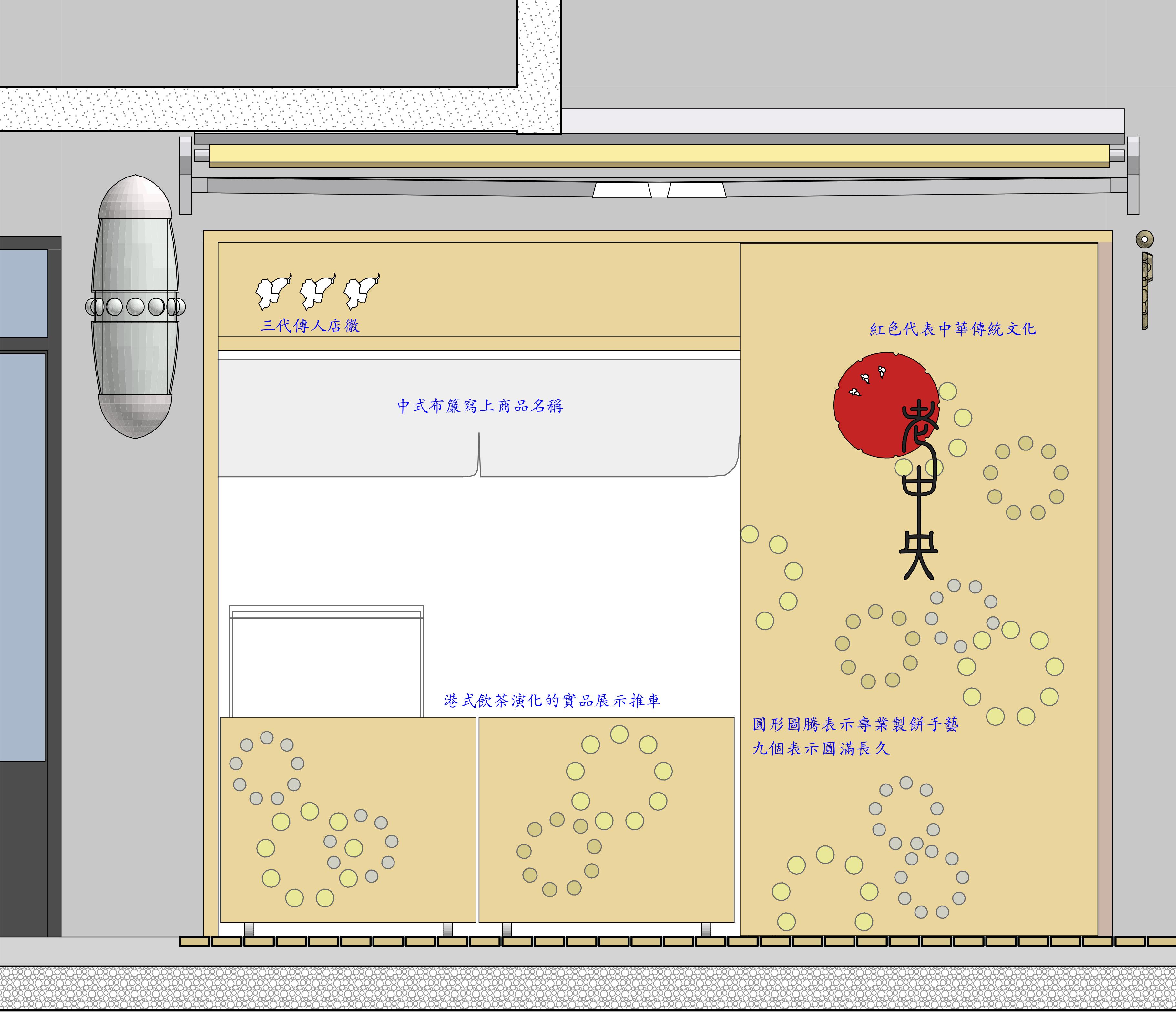 AI-17 Worksheet_獨立
